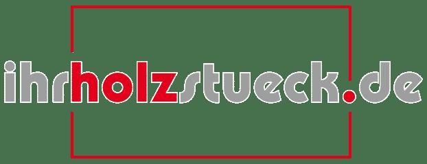 ihrholzstueck.de